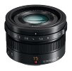 Panasonic 15mm f/1.7 Summilux