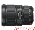 Canon 16-35 mm f/4 L IS