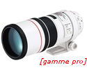 Canon 300mm f/4.0 L IS