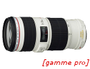 Canon 70-200mm f/4 L IS