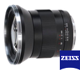 Zeiss 21mm f/2.8 ZE