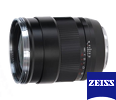 Zeiss 35mm f/1.4 ZE